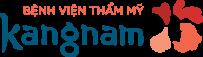 Thành lập chuyên khoa thẩm mỹ mũi chuẩn Hàn đầu tiên tại Việt Nam