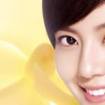 Nâng mũi không phẫu thuật – Đẹp ngay – KO đau – KO nghỉ dưỡng