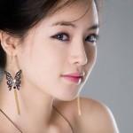 Tại Kangnam chi phí cho 1 ca phẫu thuật nâng mũi khoảng bao nhiêu tiền