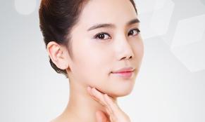 Mũi bị vẹo vách ngăn điều trị thế nào?