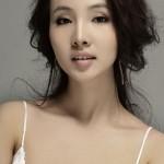 Tại Kangnam nâng mũi không phẫu thuật giá bao nhiêu?
