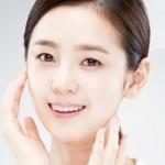 Phẫu thuật thu nhỏ đầu mũi nội soi – đầu mũi thon gọn đẹp tự nhiên