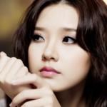 Tại Kangnam nâng mũi giá bao nhiêu tiền? – Bảng giá mới nhất