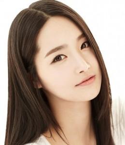 Giá sửa mũi đẹp theo công nghệ Hàn Quốc là bao nhiêu?