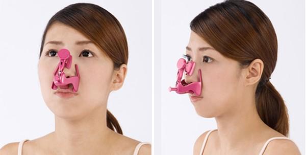 Học cách làm mũi cao với những bí quyết đơn giản đến bất ngờ 1