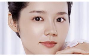 Khắc phục mũi tẹt tốt nhất bằng phương pháp nào?