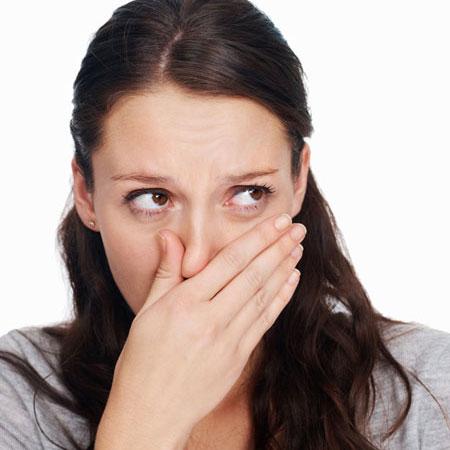 Những biến chứng có thể gặp phải khi nâng mũi không đúng cách 4