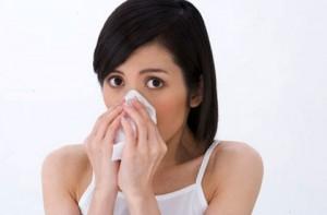 Sửa mũi hỏng sau nâng áp dụng cho những đối tượng nào?
