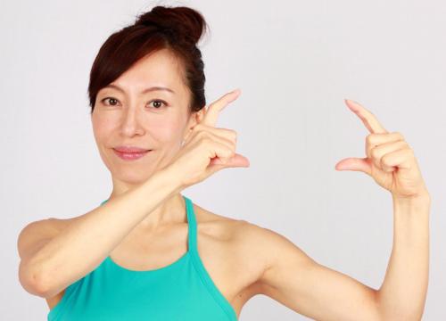 2 mẹo cực đỉnh giúp dáng mũi cao lên mà không cần phẫu thuật 2