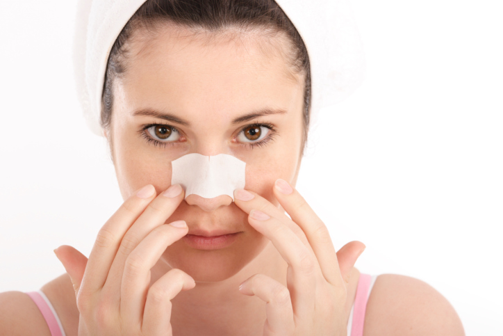 3 kiểu làm mũi đẹp không nên bỏ lỡ để sở hữu dáng mũi xinh 2
