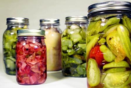 List các thực phẩm cần tránh và bổ sung sau nâng mũi 2