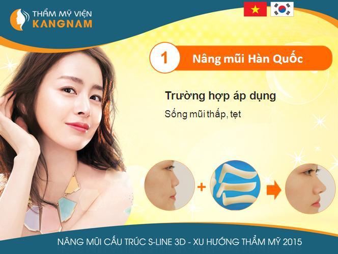 phuong-phap-nang-mui-nao-dang-duoc-phai-dep-cung-chieu-nhat-2