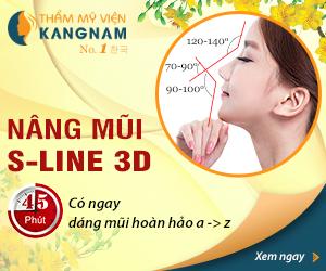 300x250-nang-mui-KN