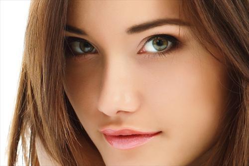 5 câu hỏi thường gặp nhất về nâng mũi S-line 3D 1