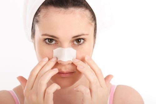 5 câu hỏi thường gặp nhất về nâng mũi S-line 3D 2