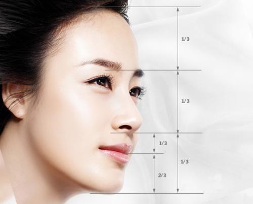 Nâng mũi cao chuẩn như sao Hàn Quốc 2