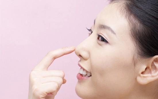 Nâng mũi S-line 3D: Phục hồi nhanh chóng, bảo hành trọn đời 1