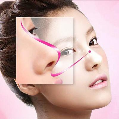 Nâng mũi tạo hình 3 trong 1 cho dáng mũi đẹp toàn diện 2