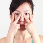 Cách đơn giản biến chiếc mũi xấu thành điểm sáng trên khuôn mặt