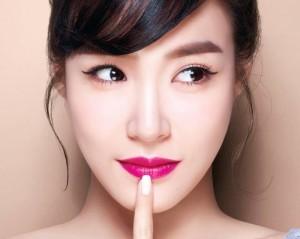Phẫu thuật sửa cánh mũi to có phức tạp không?