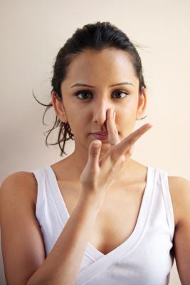 Bài tập tranh thủ cho dáng mũi cao thẳng hơn 3