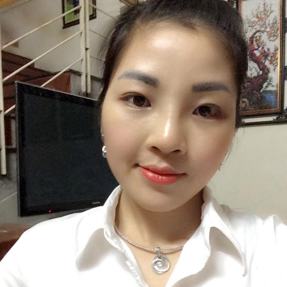 """Cuộc """"lột xác"""" thay đổi bất ngờ của Nguyễn Ngọc Hà 12"""