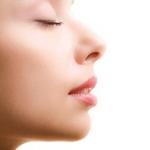 Mũi cao là như thế nào, mũi như thế nào là đẹp đúng tiêu chuẩn?