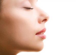 Mũi cao là như thế nào, mũi cao như thế nào là đẹp?