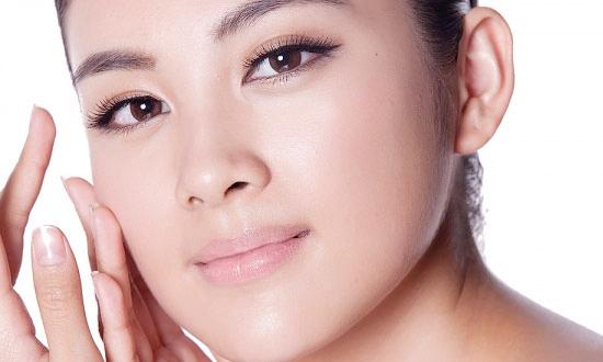 Nâng mũi ở Thái Lan có nên không? 1