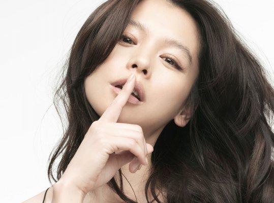 Mũi hếch và tẹt nên nâng mũi bằng phương pháp nào? 1
