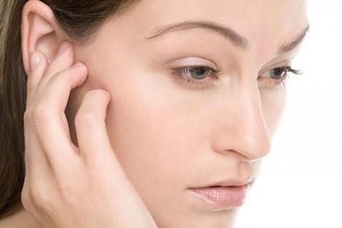 Chuyên gia tư vấn nâng mũi ở kangnam có đẹp không? 1