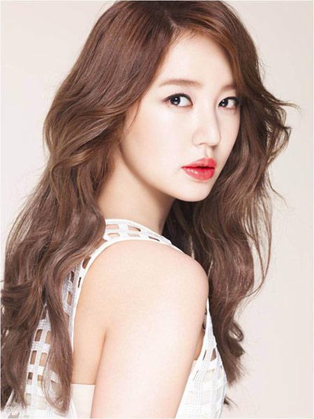 Với Kangnam's Perfect Sline - Phẫu thuật sửa mũi tẹt chỉ là chuyện nhỏ! 1