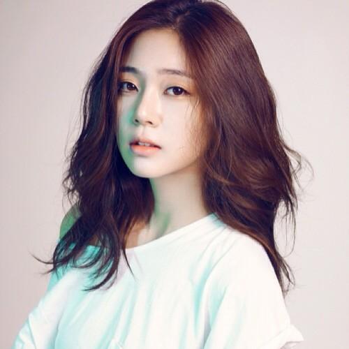 Thẩm mỹ viện Kangnam - Địa chỉ thẩm mỹ mũi uy tín đẹp chuẩn Hàn