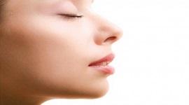 Mũi cao là như thế nào? Mũi thế nào thì đẹp? – Tiêu chuẩn mũi đẹp