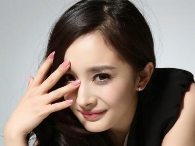 nang-mui-co-dau-khong-co-anh-huong-den-duong-ho-hap-khong5