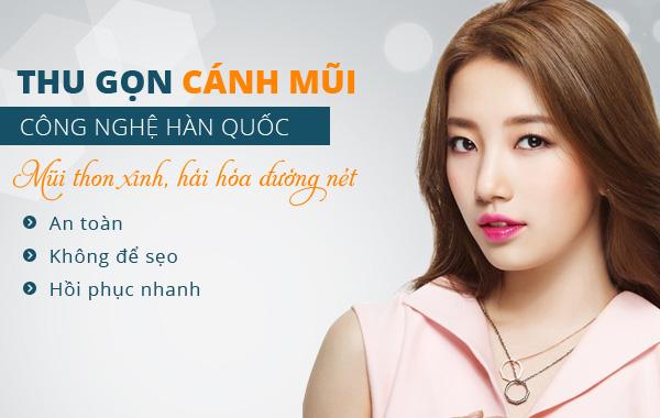 thu-gon-canh-mui-khong-de-lai-seo