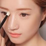 Bí quyết thu gọn cánh mũi không cần phẫu thuật  đơn giản mà hiệu quả