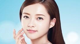 Chỉnh hình mũi lệch, sửa mũi lệch, mũi vẹo hiệu quả tại Kangnam