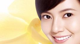 Nâng mũi không phẫu thuật – mũi chuẩn Hàn Quốc, thanh thoát tự nhiên