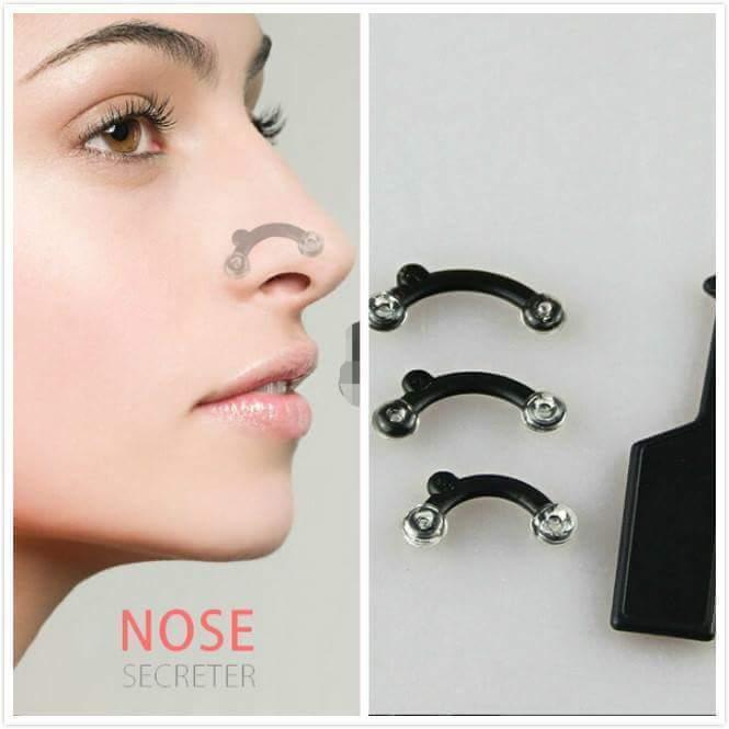 Dụng cụ sụn nâng mũi có tốt không