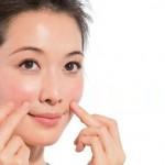 Massage có ảnh hưởng đến kết quả sau nâng mũi không?