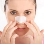 Nâng mũi có bị ung thư không?