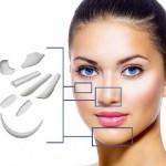 Sụn nâng mũi có tốt không? Xem các loại sụn nâng mũi tốt nhất hiện nay